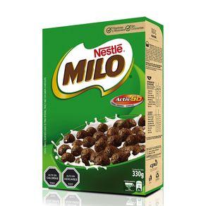 Cereal-Milo-Nestle-330-g-