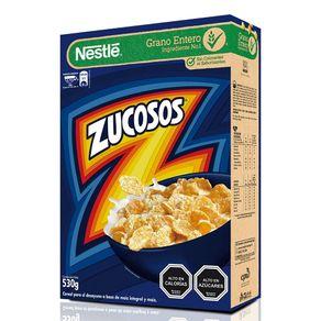 Cereal-Zucosos-Nestle-caja-530-g