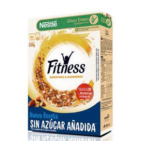Cereal-Fitness-Nestle-miel-y-almendras-330-g