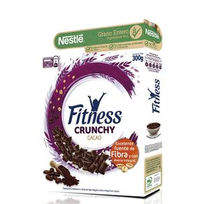 Cereal-Fitness-Nestle-crunchy-cacao-300-g-
