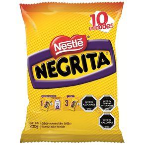 Pack-Galleta-Negrita-Nestle-10-un-de-30-g