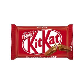 Chocolate-Kit-Kat-milk-42-g