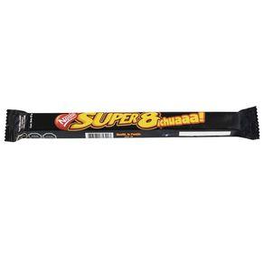 Super-Ocho-Chuaaa-oblea-bañada-chocolate-42-g