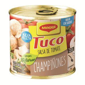 Salsa-de-tomate-Maggi-Tuco-con-champiñon-lata-245-g-