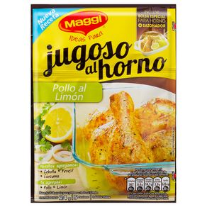 Jugosos-al-horno-de-pollo-al-limon-Maggi-sobre-24-Gr-