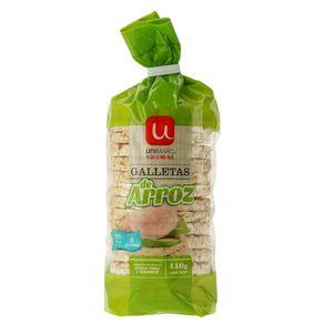 Galleta-de-arroz-Unimarc-salado-110-g-
