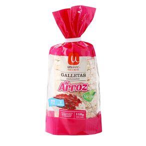 Galleta-de-arroz-Unimarc-endulzadas-con-stevia-110-g-
