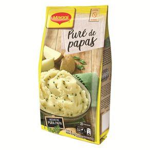 Pure-de-papas-Maggi-instantaneo-bolsa-1-Kg-