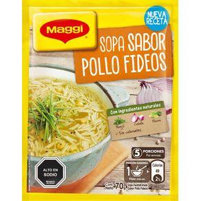 Sopa-de-pollo-con-fideos-Maggi-sobre-70-g