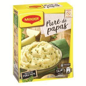 Pure-de-papas-Maggi-caja-250-g