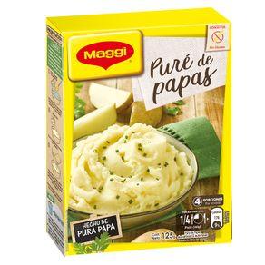 Pure-de-papas-Maggi-caja-125-g-