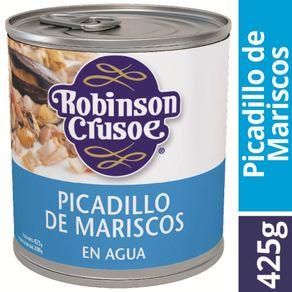 Picadillo-de-mariscos-Robinson-Crusoe-lata-425-g