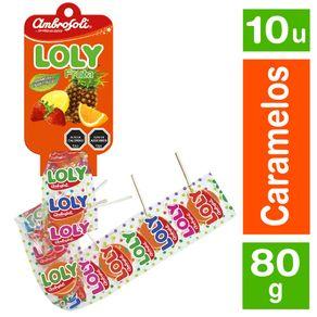 Paleta-Ambrosoli-loly-frutal-10-un-tira-80-g