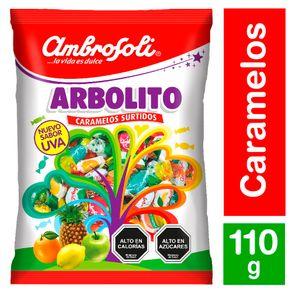 Caramelos-Ambrosoli-Arbolito-bolsa-110-g