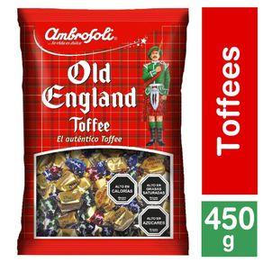 Calugas-Ambrosoli-Old-England-Toffe-450-g