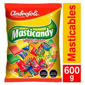 Masticables-Ambrosoli-masticandy-sabores-frutales-600-g-