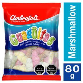 Marshmallows-Guaguitas-Ambrosoli-80-g-