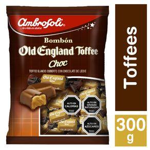 Calugas-Ambrosoli-Toffee-bañado-chocolate-300-g