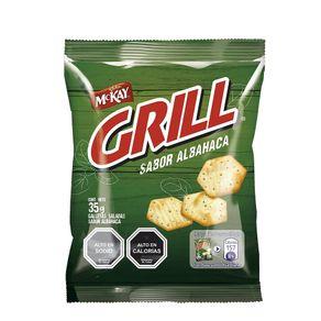 Galletas-Mckay-Grill-albahaca-doy-pack-35-g-