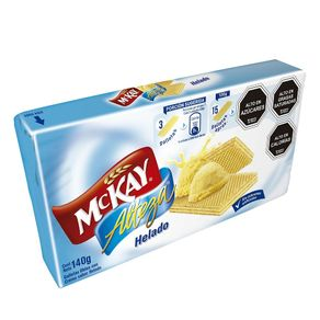 Galleta-Mckay-Alteza-oblea-helado-140-g
