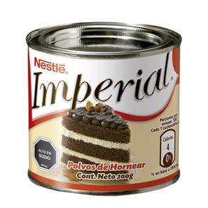 Polvos-de-hornear-Imperial-tarro-200-g-