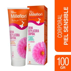 Crema-depilatoria-corporal-Millefiori-piel-sensible-100-g