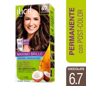 Tintura-Ilicit-kit-6-7-chocolate-47-g