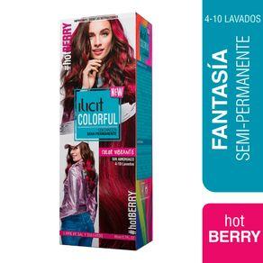 Tintura-Colorful-Ilicit-hot-berry-80-ml