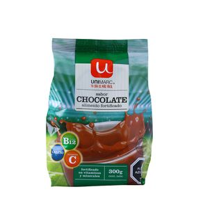 Fortificante-Unimarc-chocolate-300-g