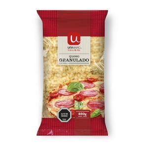 Queso-Unimarc-granulado-250-g