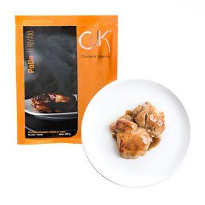 Pollo-Teriyaki-Cuk-congelado-sobre-240-g