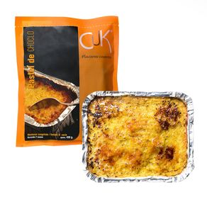 Pastel-de-choclo-Cuk-congelado-bandeja-450-g