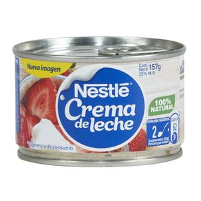 Crema-de-leche-Nestle-lata-abre-facil-157-g-