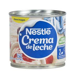 Crema-de-leche-Nestle-lata-abre-facil-236-g