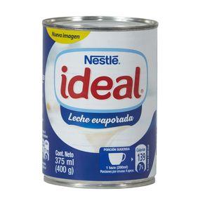 Leche-evaporada-Ideal-Nestle-lata-400-g