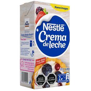 Crema-espesa-Nestle-larga-vida-1-L-