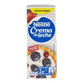 Crema-de-leche-Nestle-200-ml