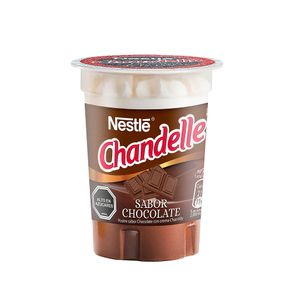 Chandelle-chocolate-Nestle-pote-130-g