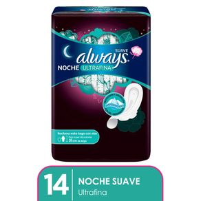 Toalla-higienica-Always-nocturna-ultra-fina-14-un-