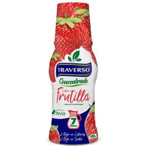 Jugo-concentrado-Traverso-frutilla-900-ml-