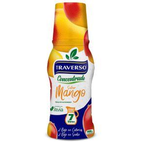 Jugo-concentrado-Traverso-mango-900-ml