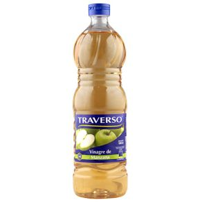 Vinagre-de-manzana-Traverso-1-L