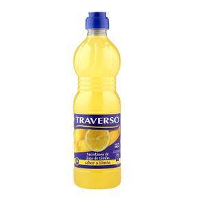 Sucedaneo-jugo-de-Limon-Traverso-500-ml