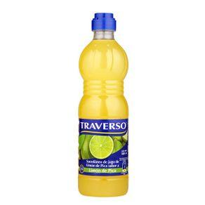 Sucedaneo-jugo-limon-de-pica-Traverso-500-ml