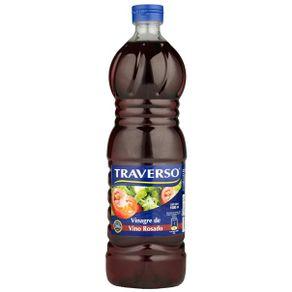 Vinagre-vino-rosado-Traverso-1-L