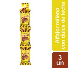 Alfajor-Laguito-Lagos-del-Sur-tira-3-un