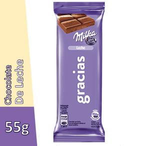 Chocolate-Milka-de-leche-mensajes-55-g