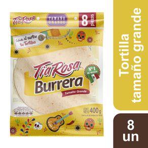 Tortilla-Mexicana-Tia-Rosa-burrera-bolsa-8-un-