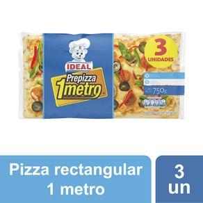 Pre-Pizza-Ideal-rectangular-1-metro-3-un-bolsa-750-g