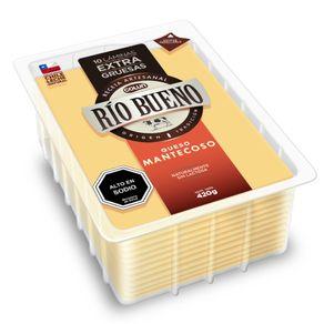 Queso-mantecoso-Rio-Bueno-laminado-420-g